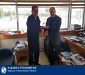 BT ile İş Süreç Yönetim - Levent Alhan